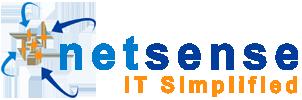 its-client.net